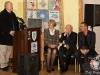 president-visits-stmunchins-012
