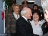 president-visits-stmunchins-013