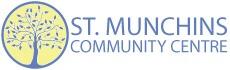 St. Munchin's Community Centre